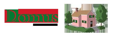 logo domus2