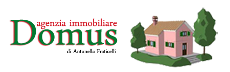 logo domus3