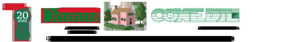 Agenzia immobiliare Domus Conedil Castelraimondo